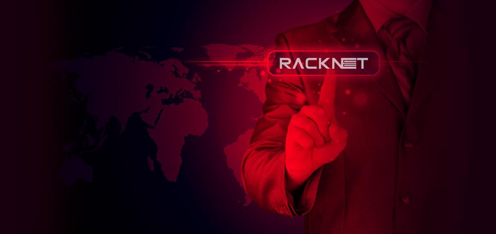 Racknet